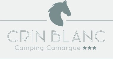 Camping Crin Blanc